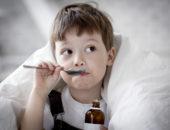 Кашель  у детей: что  это, когда  возникает  и  как лечить