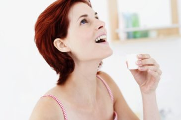Боремся с мучительной зубной болью полосканиями с содой