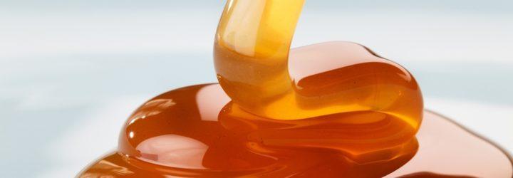 Помогает ли жжёный сахар от кашля и как его правильно готовить