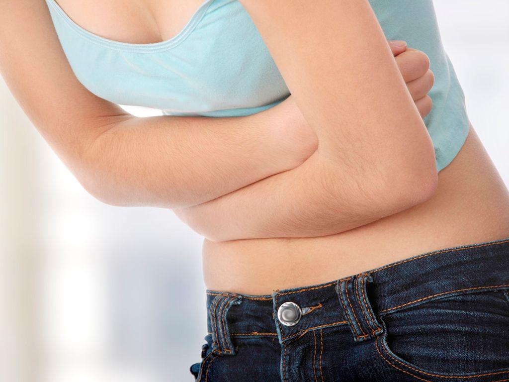 Как распознать пищевое отравление у детей и взрослых