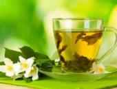 Лекарственные травы – эффективные средства в борьбе с циститом