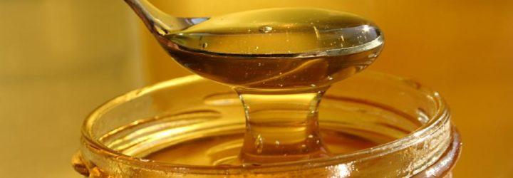 Возможности мёда и прополиса в лечении гастрита