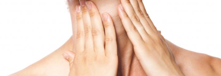 Недостаточная функция щитовидной железы, или гипотиреоз
