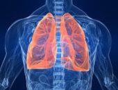 Саркоидоз:  клинические  проявления,  рекомендации  по  лечению