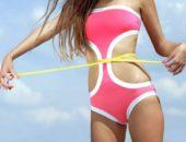 Как убрать живот и бока быстро: диета, упражнения