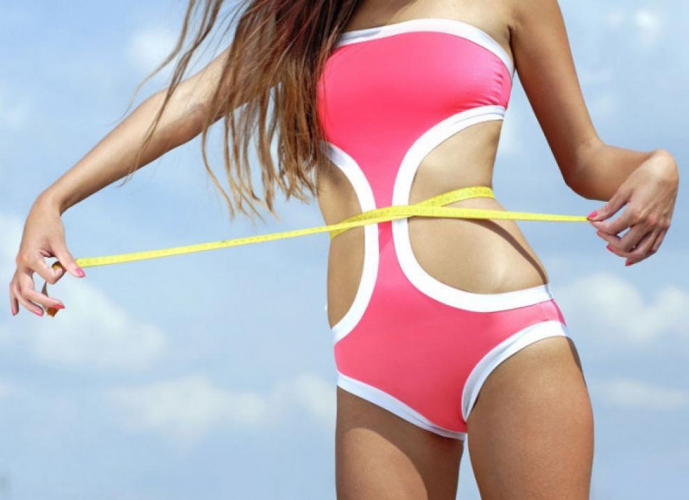 Вибротренажеры для похудения живота и боков отзывы