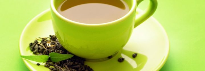 Полезные свойства зеленого чая, чем полезен зеленый чай