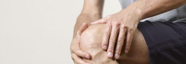 Боль в коленном суставе: возможные причины, лечение боли в колене