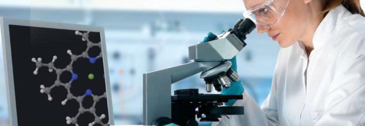 ВПЧ приводит к онкологии горла и не только