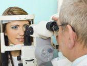 В Москве была проведена необычная операция на глаза