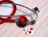 Мерцательная аритмия: причины, симптомы, лечение