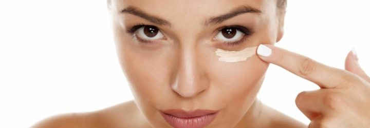Отеки под глазами: причины, лечение отеков под глазами