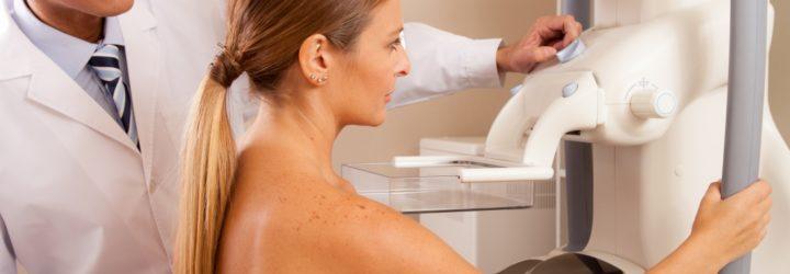 Употребление жирных продуктов при раке груди способствует прогрессированию заболевания