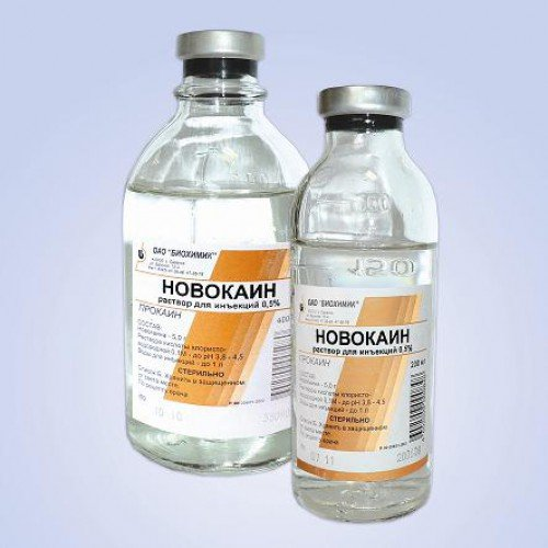 Лечение от инсульта при сахарном диабете