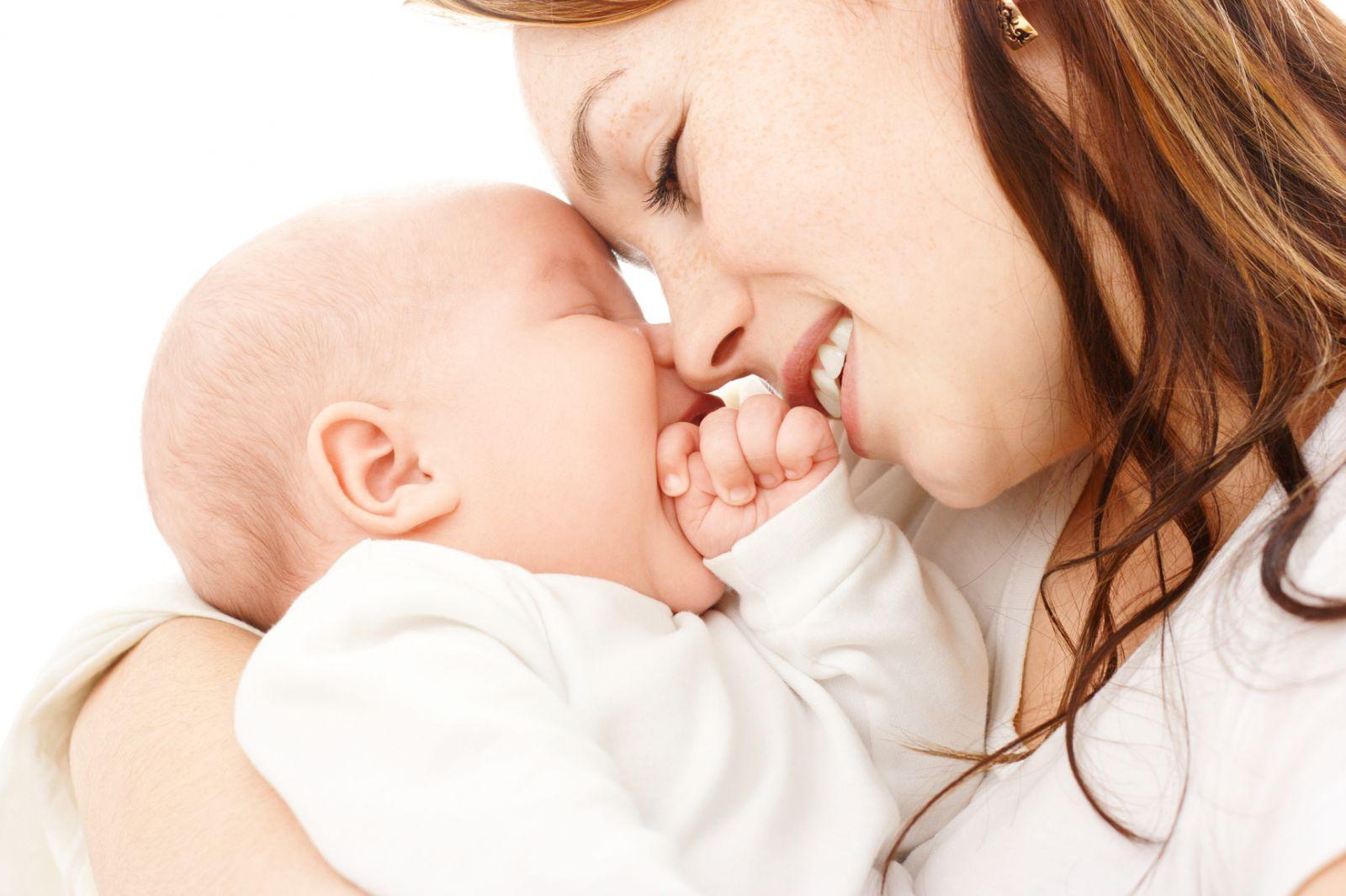 Кортексин для детей — «говорунчик» в помощь малышу