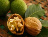 С грецким орехом, тыквенными семечками равно изюмом потенция короче на порядке