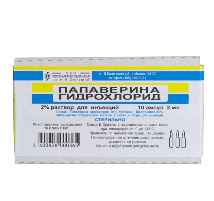 Упражнения доктора бубновского при остеохондрозе поясничного отдела