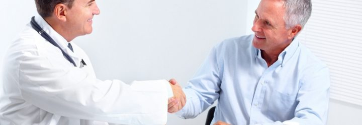 Лишай симптомы лечение профилактика