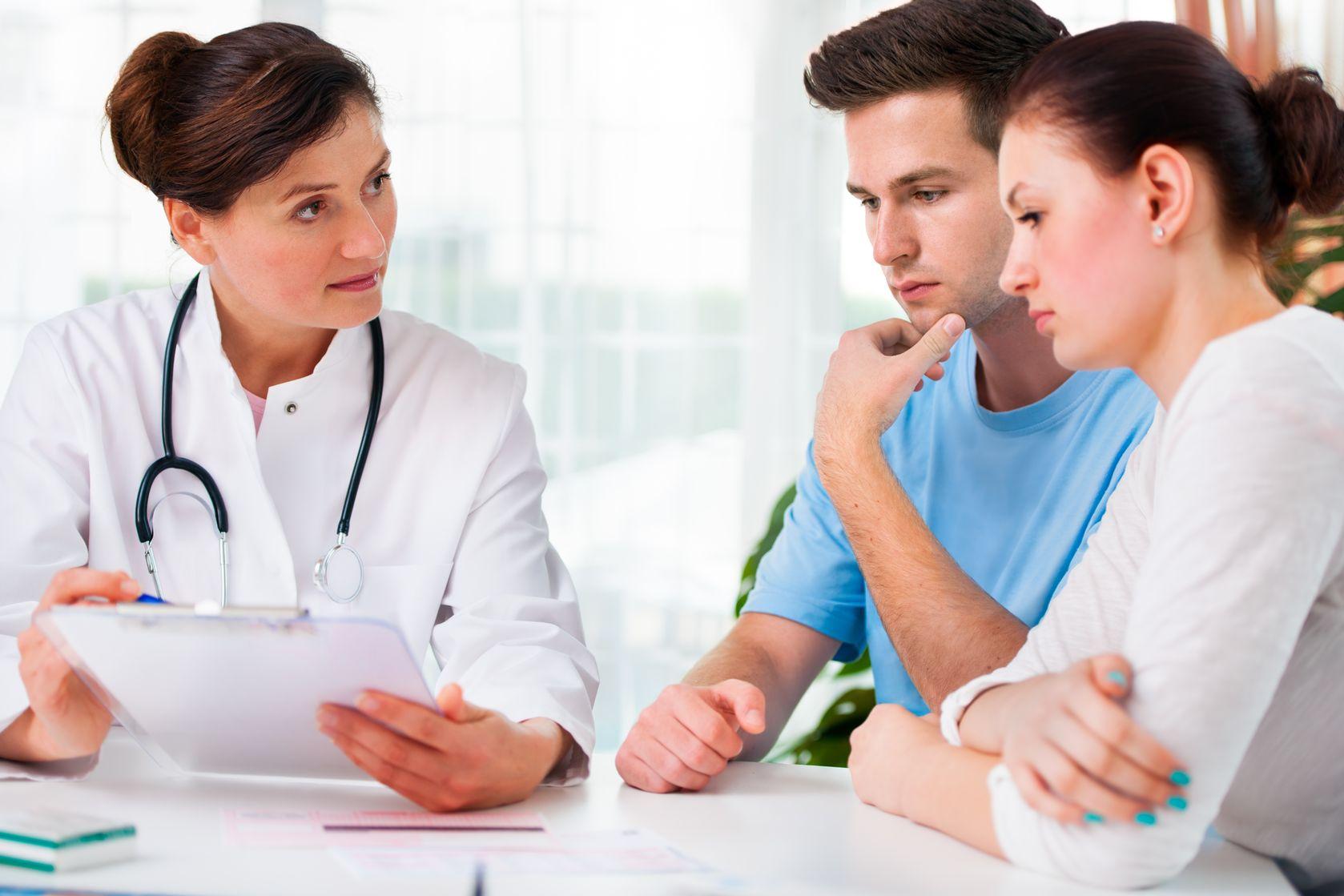 Аспартатаминотрансфераза (АСТ, АсАТ): норма, лечение повышенного уровня в крови