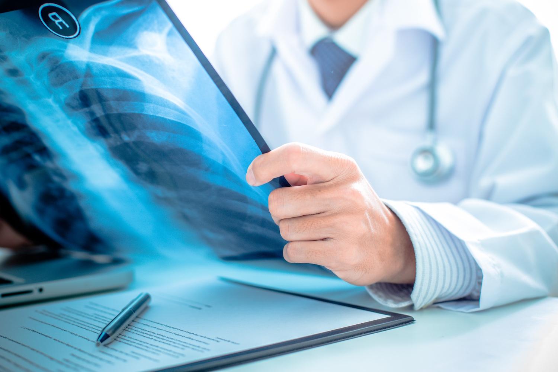 Заболевания легких, симптомы и лечение болезней легких