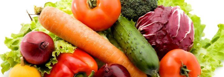 продукты разрешенные при повышенном холестерине