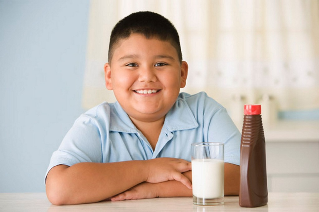 obesity among children Obesity is the most prevalent nutritional disorder among children and adolescents in the united states approximately 21-24% of american children and adolescents are overweight, and another 16-18% is obese the prevalence of obesity is highest among specific ethnic groups.
