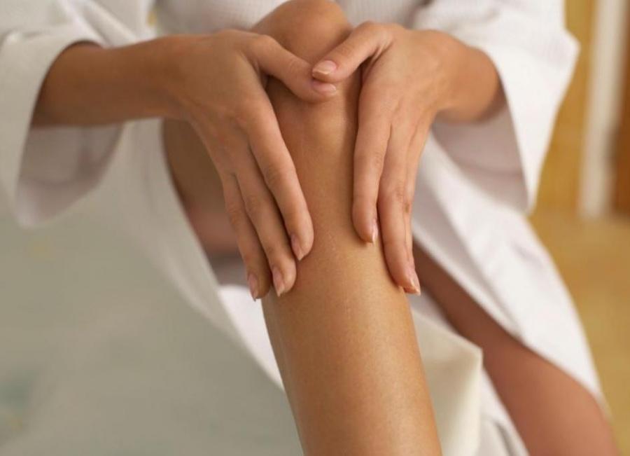 Атеросклероз сосудов нижних конечностей: симптомы, лечение