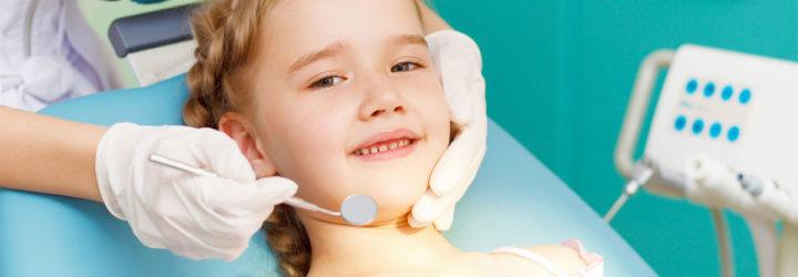 Кариес у детей: фото, лечение, профилактика кариеса у детей