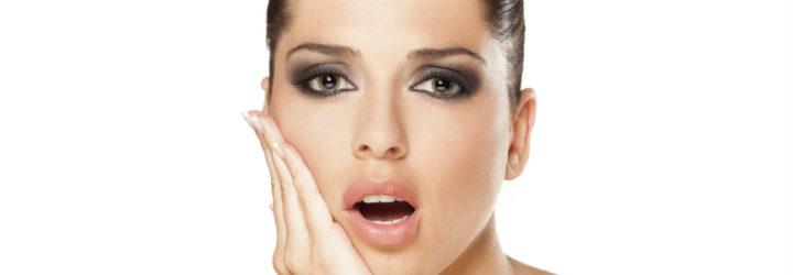 Острый и хронический пульпит: симптомы, лечение