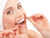 Зубная боль: таблетки, лекарства, народные средства от зубной боли