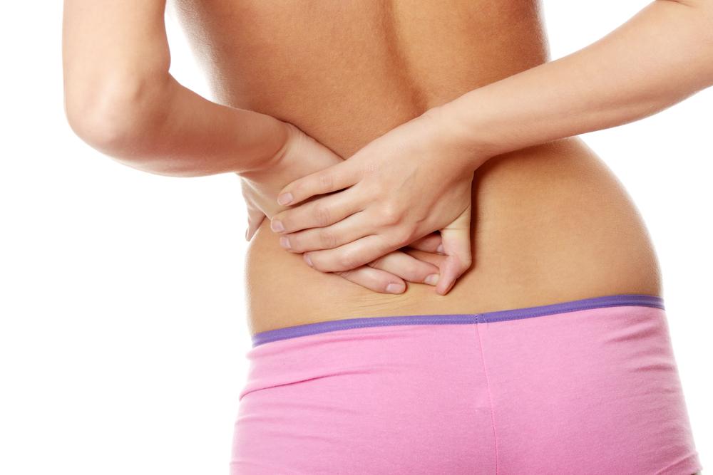 Хронический пиелонефрит: симптомы, лечение