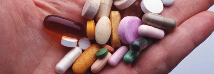 какое лекарство принимать от глистов взрослому