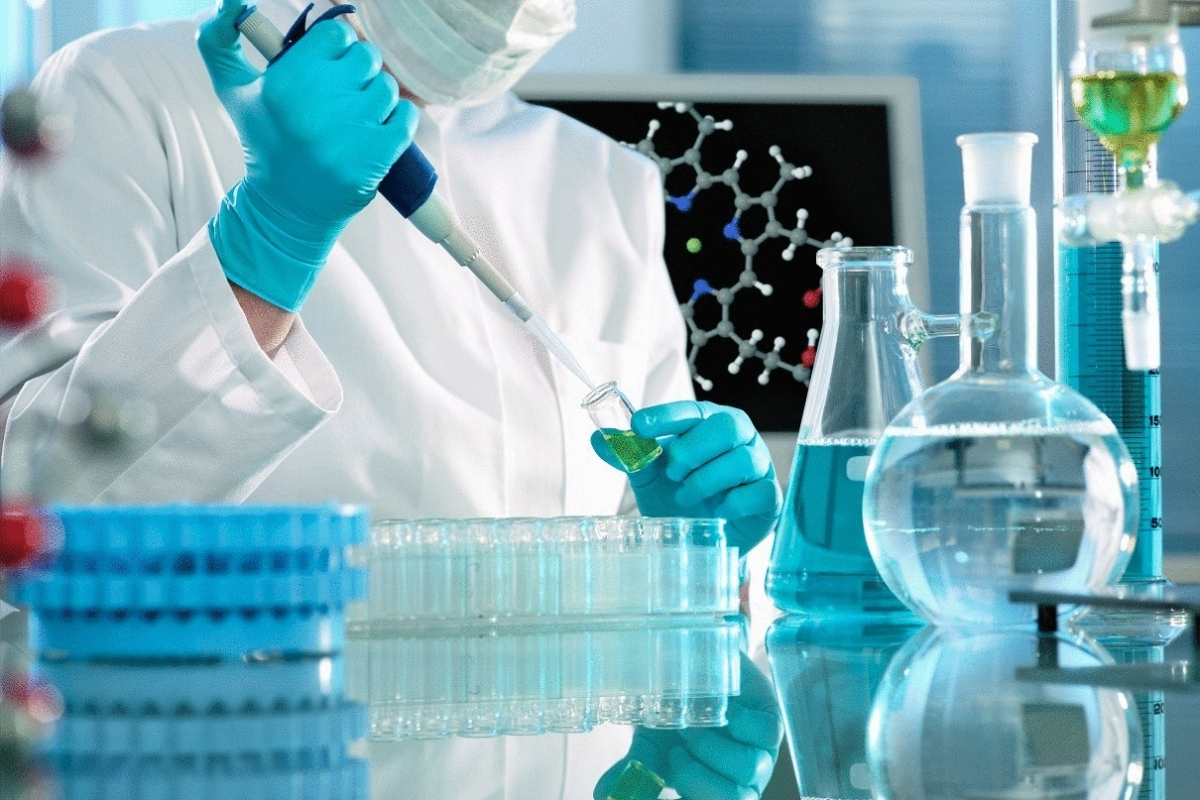 Лейкоциты в крови понижены: причины, лечение пониженного уровня лейкоцитов