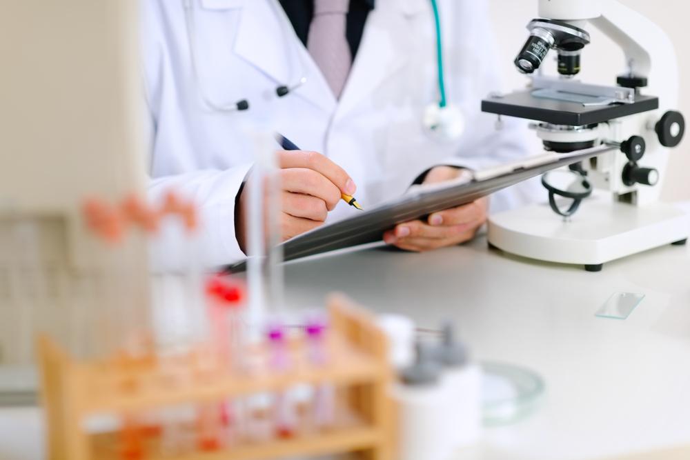 Низкий гемоглобин в крови: причины, как поднять гемоглобин в крови