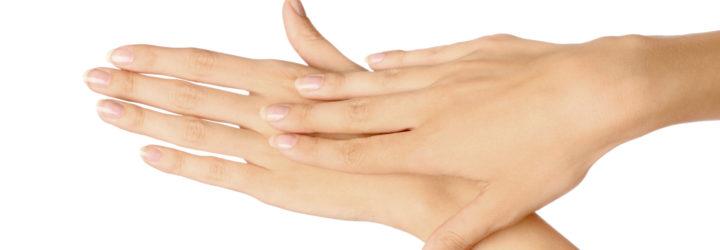 Как вылечить экзема кожи