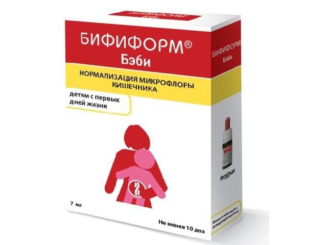 препарат нормализующий артериальное давление