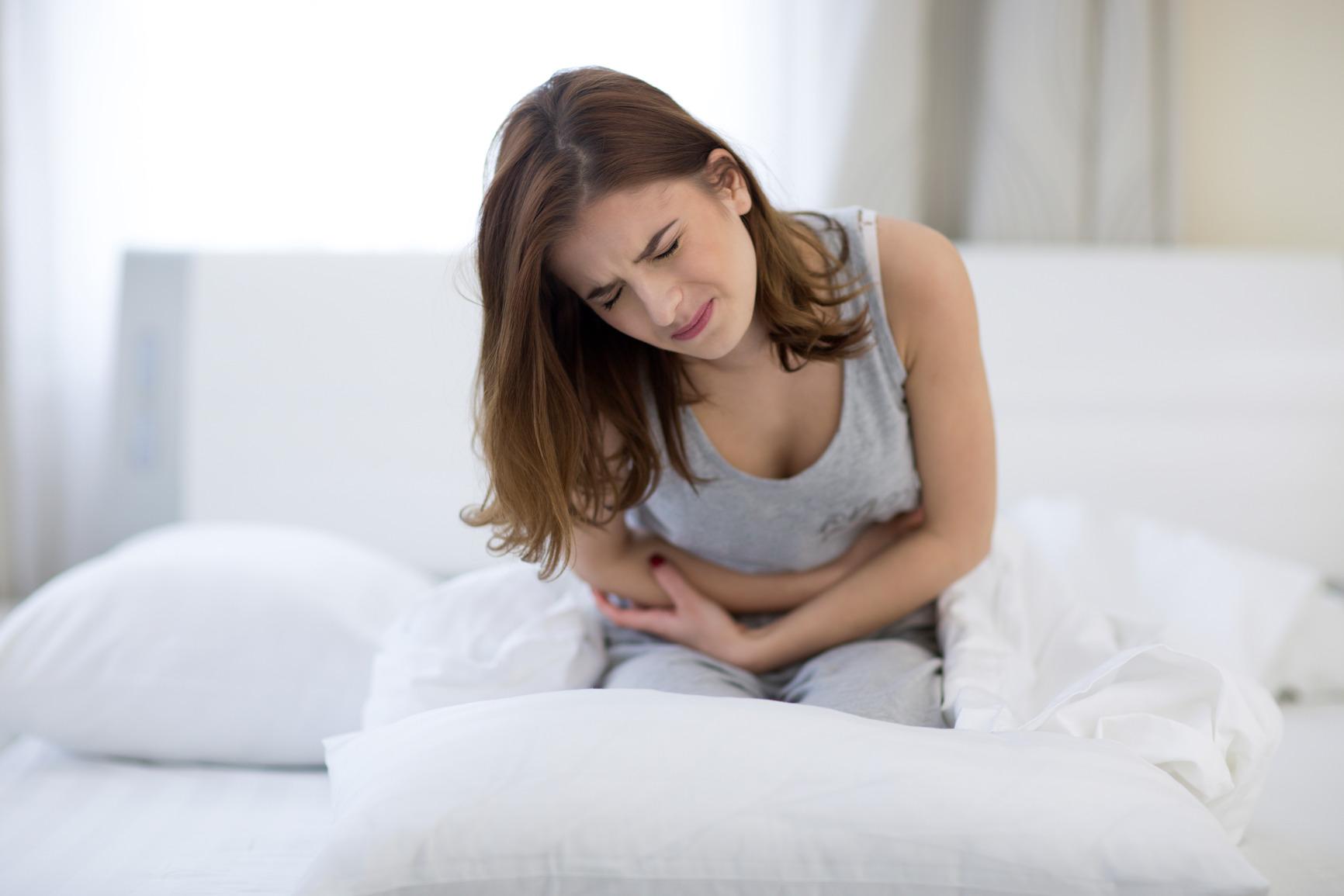 Гангренозный аппендицит: причины, симптомы, методы диагностики и лечения