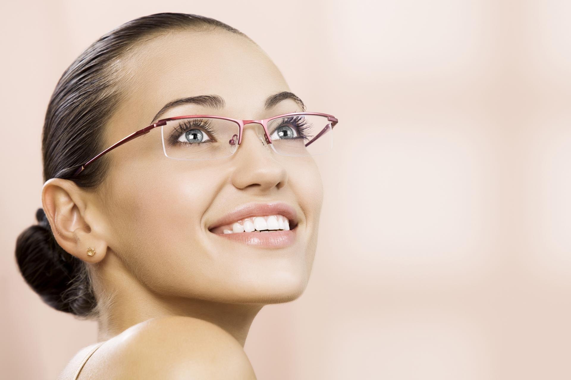 Ангиопатия сетчатки глаз: как устранить болезнь и сохранить зрение?