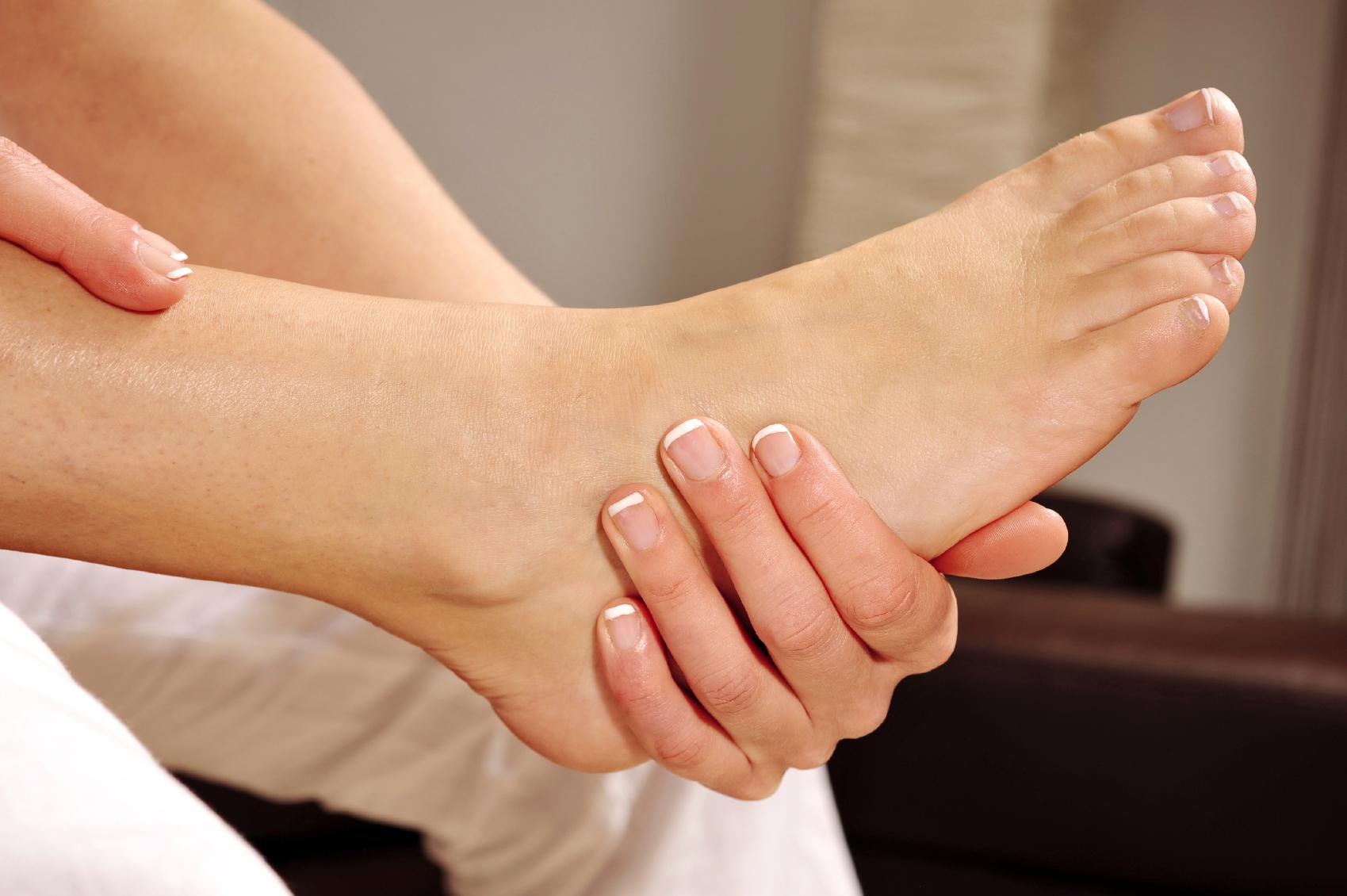 Диабетическая ангиопатия нижних конечностей: особенности течения и лечения заболевания