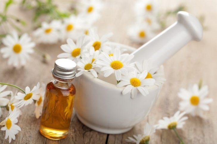 Препараты применяемые для лечения остеохондроза