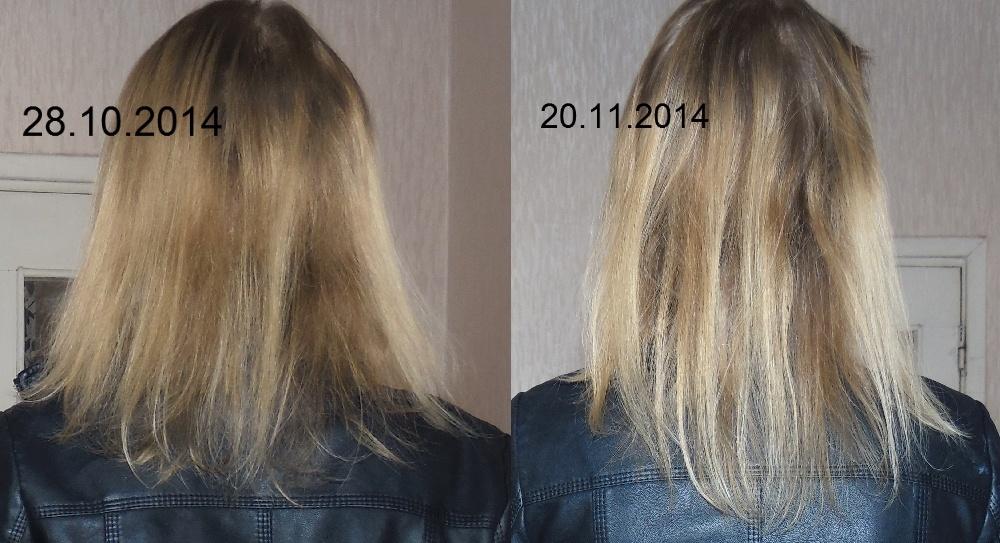 Димексид маска для волос как делать