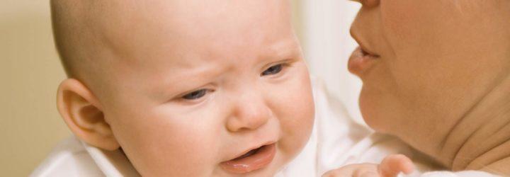 Возврат подоходного налога с лечения ребенка