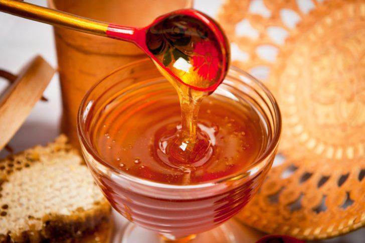 Можно ли беременным есть мед. Можно ли мед беременным на ранних и поздних сроках при простуде