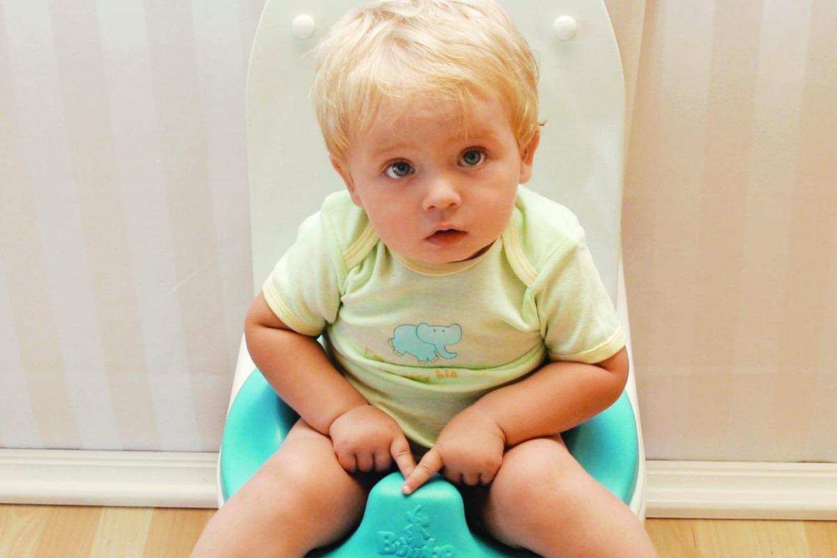 Фуразолидон для детей — надёжное спасение от диареи и рвоты