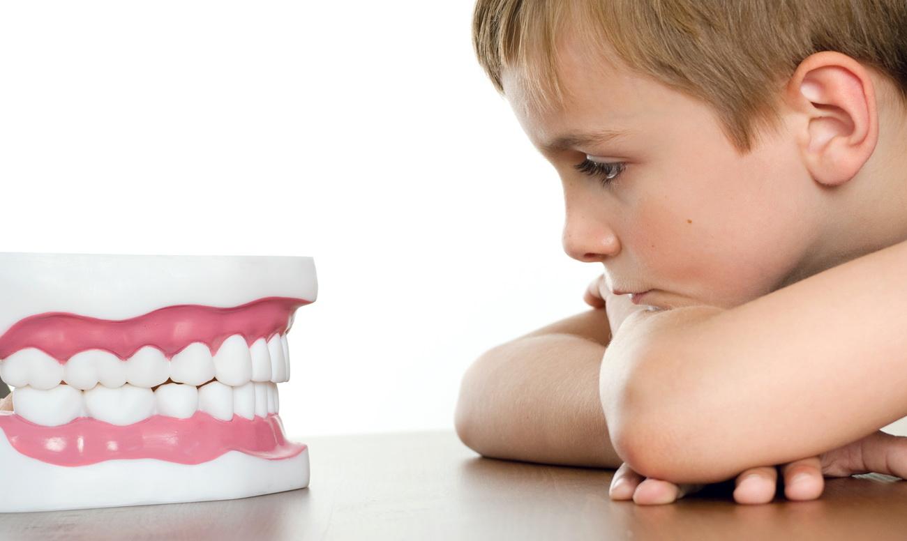 Особенности гипоплазии у детей и взрослых: диагностика и лечение