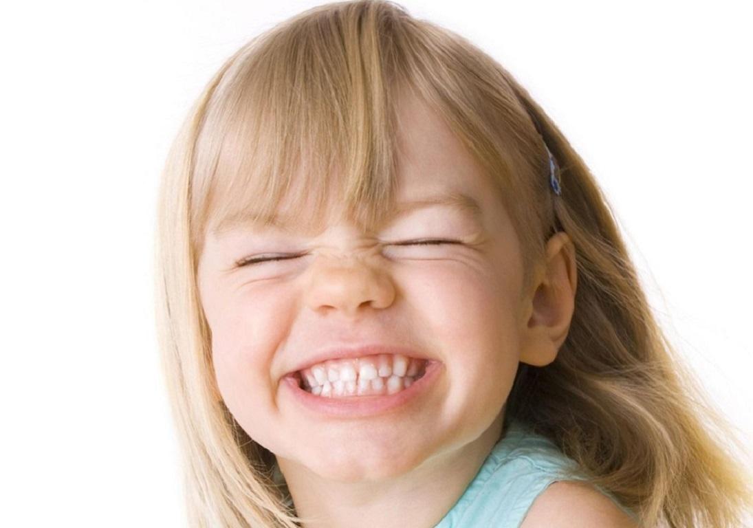 Бруксизм у детей: лечить или не лечить?