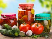 запрещённые продукты при сахарном диабете 2 типа
