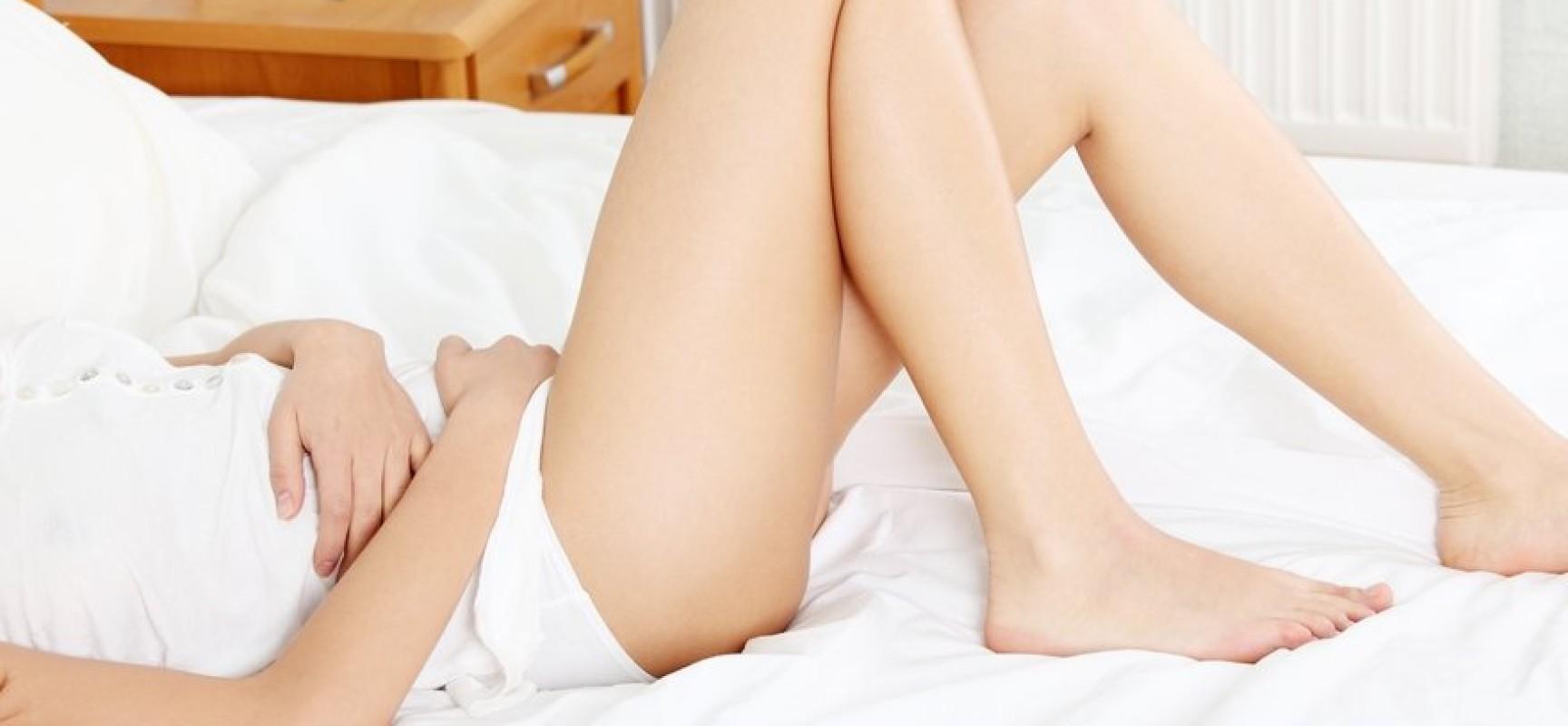 Особенности аппендицита у женщин: как не запустить патологию?