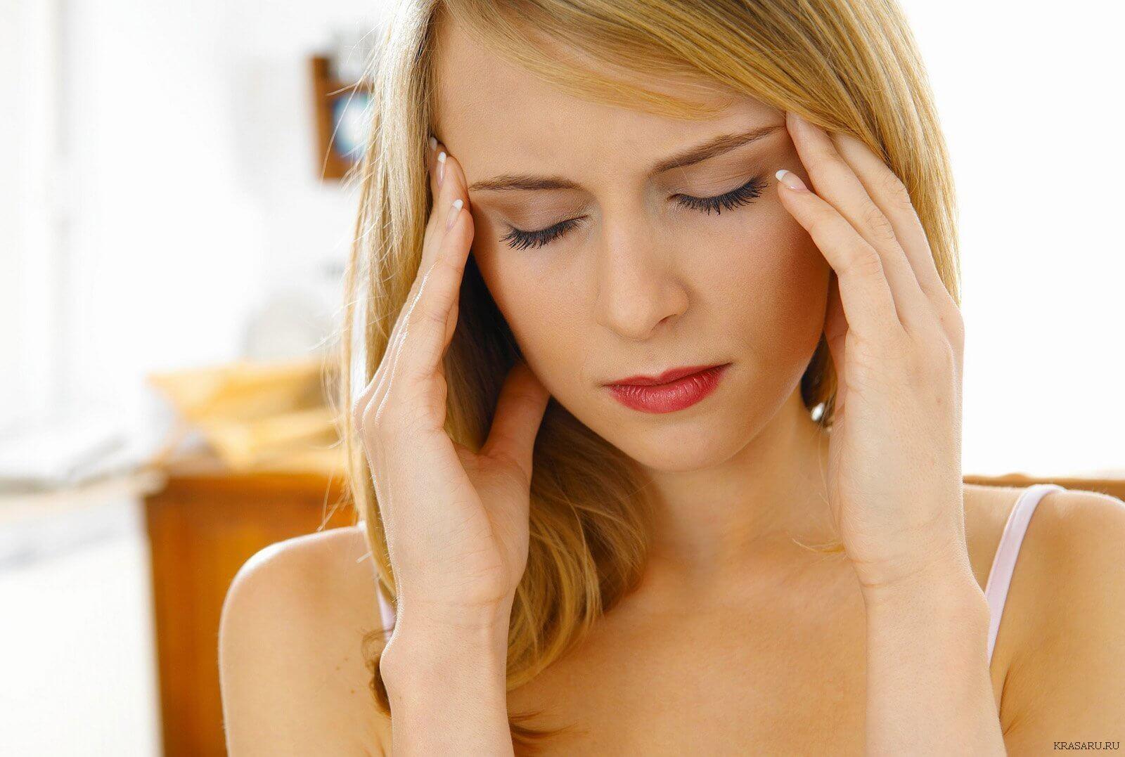 Гиперкапния: причины, симптомы и лечение опасного состояния