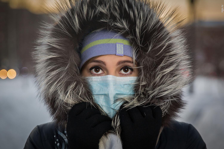 Свиной грипп: стоит ли паниковать?